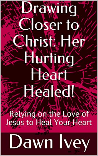 herheartingheartcover