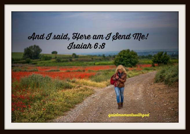 Isaiah 6.jpg